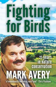 Fighting-for-Birds--front-cover
