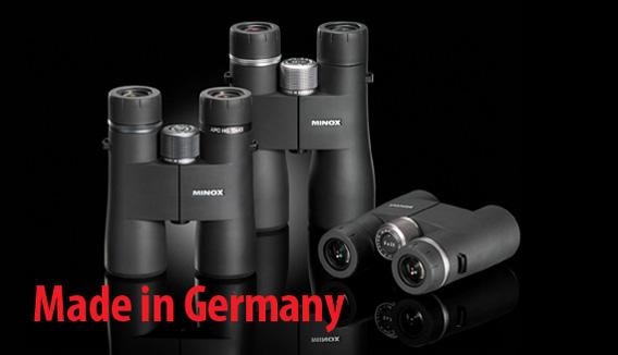 Minox_HG_Binoculars_Clifton_CamerasBanner