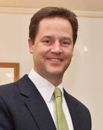 By John_brigden_and_nick_clegg.jpg: Tyh8 uipd derivative work: Maximus0970 (John_brigden_and_nick_clegg.jpg) [CC-BY-3.0 (http://creativecommons.org/licenses/by/3.0)], via Wikimedia Commons