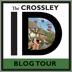 Crossley blog tour logo 250px (srgb)