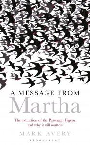 Marthabook L