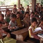 800px-Primary_Laos