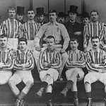 West_Bromwich_Albion_team_1888