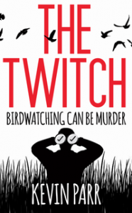 Twitch_cover