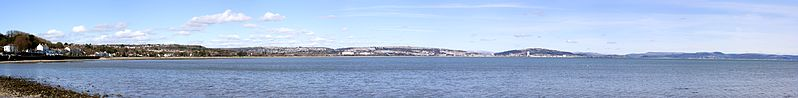 798px-Swansea_Bay_Panorama