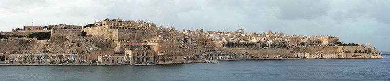 Photo:  Myriam Thyes via wikimedia commons