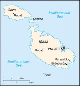 Malta-CIA_WFB_Map