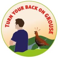 turn your back on grouse logo-web