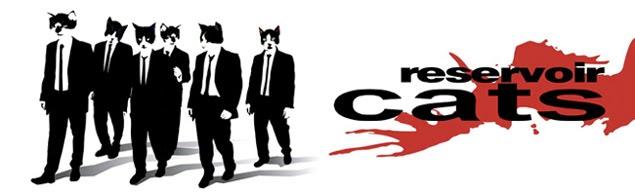 reservoir cats header2