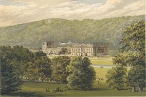 640px-Chatsworth_from_Morris's_Seats_of_Noblemen_and_Gentlemen_(1880)