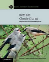 Birds and Climate Change image-200px