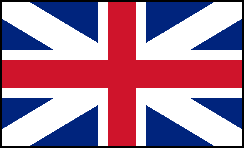Flag_of_Great_Britain_with_border