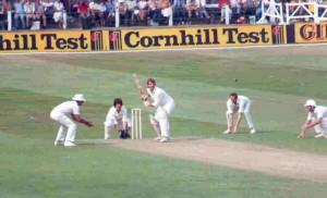 Botham_batting_-_geograph.org.uk_-_257722