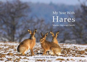 myyearwithhares_cover