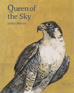 Queen-of-the-Sky-cover-383x480