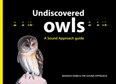 undiscovered-owls-400x291