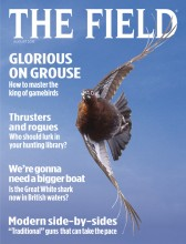 August-2015-cover.-The-Field-168x220