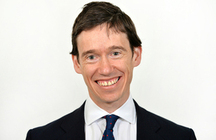 Rory Stewart: undermining nature protection in the EU?