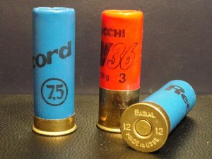 800px-7.5_Cartridges