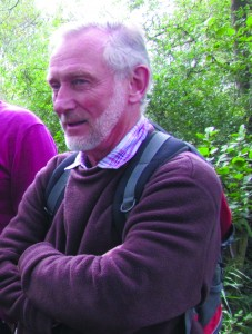 John Lawton Askham Bog, YWT Sept 2011