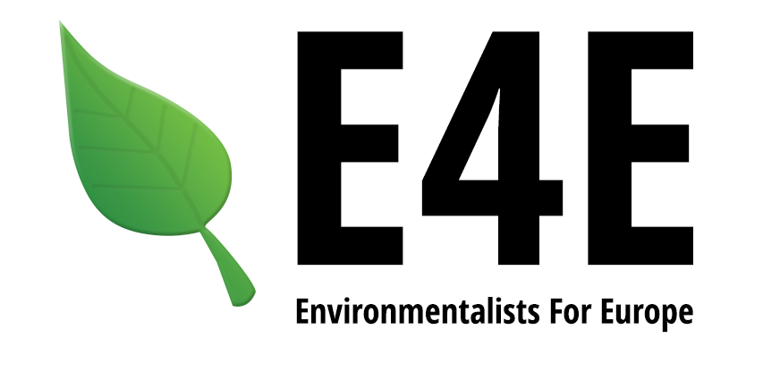 website-logo4-1