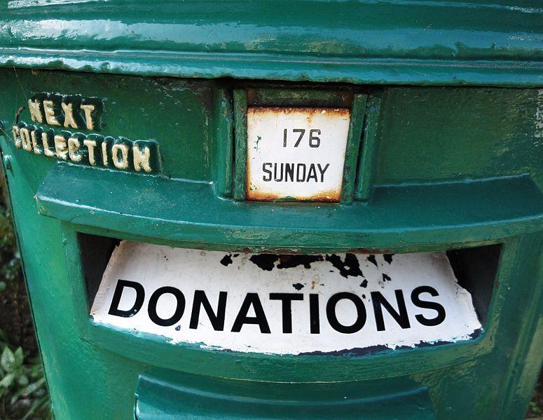 775px-Swindon_&_Cricklade_Railway_..._DONATIONS_(5628115406)