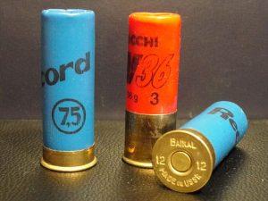 800px-7.5_Cartridges