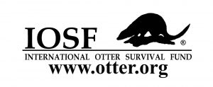 IOSF_frank_logo with website