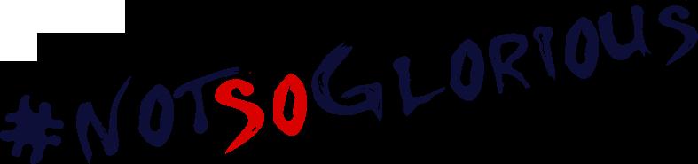 NotsoGlorious-2[3]