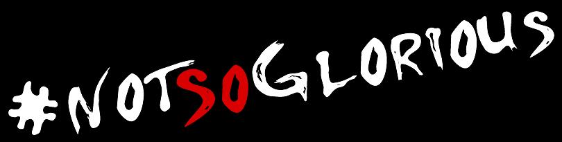 NotsoGlorious-black-bg