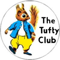 Tufty_Fluffytail_badge