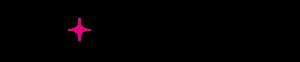 UEA_2016_Logo