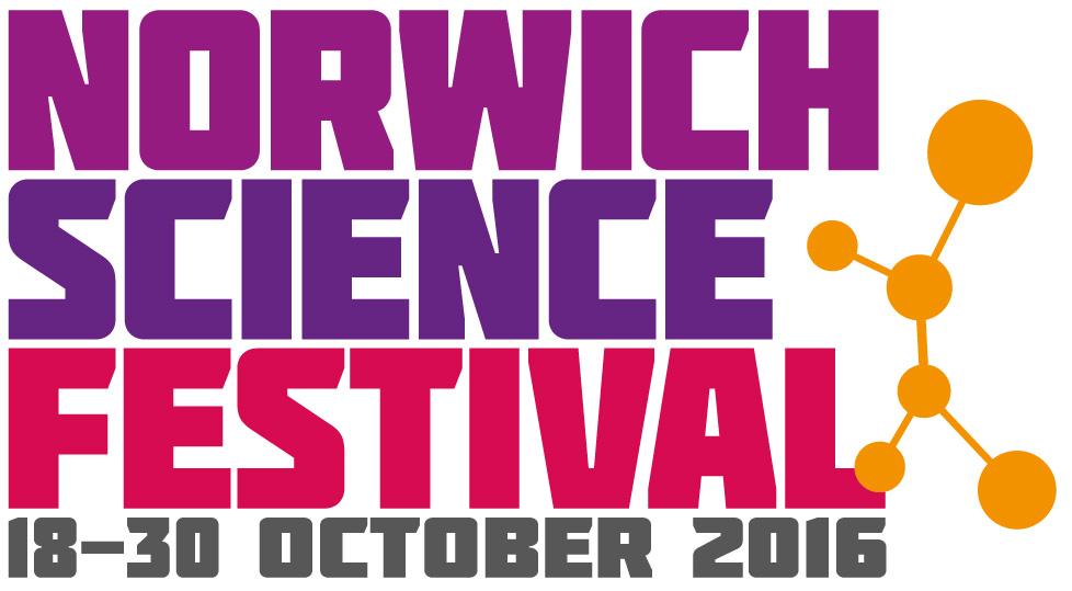 science-festival-logo-final-rgb