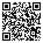 Please scan this QR code and sign the petition – thanks!
